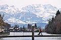 2013-03-16 12-41-00 Switzerland Kanton Bern Thun Thun.JPG