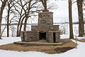 2013-0415-GaylordCityPark-Fireplace.jpg