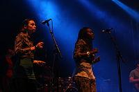 2013-08-25 Chiemsee Reggae Summer - Brigadier Jerry & Jah Sun 6154.JPG