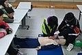20130111 꿈나무지역아동센터 한라시멘트 안전실습교육센터 방문 01114451.jpg