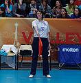 20130330 - Vendée Volley-Ball Club Herbretais - Foyer Laïque Saint-Quentin Volley-Ball - 007.jpg