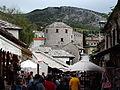 20130606 Mostar 051.jpg