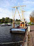 20131022 Binnenhaven Genemuiden2.jpg