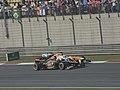 2013 Formula 1 Chinese Grand Prix DSC0676 (8753611696).jpg
