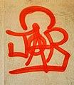 2014-03-13 12-40-59 graffiti-saulnot.jpg