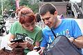 2014-08 People Wikimania (05).jpg