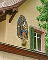 2014-09-03 14-03-53 monument-historique-PA00085445.jpg