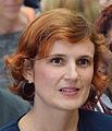 2014-09-14-Landtagswahl Thüringen by-Olaf Kosinsky -27.jpg