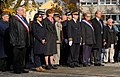 2014-11-11 11-12-34 commemorations-armistice.jpg