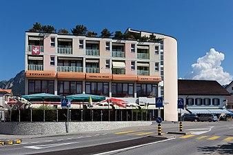 Photos Restaurant Bulle Santa Lucia St Raphael Tripadvisor