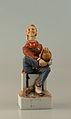 20140707 Radkersburg - Bottles - glass-ceramic (Gombocz collection) - H3313.jpg