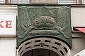 20140913-Denkmal-Berlin-Turmstrasse-38-ausschnitt-by-sebaso.jpg