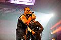 2014334004255 2014-11-29 Sunshine Live - Die 90er Live on Stage - Sven - 1D X - 1352 - DV3P6351 mod.jpg