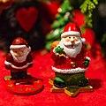 2014 12 20 022 Weihnachtsmarkt Deidesheim.jpg