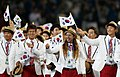2014 Asian Games opening ceremony 24.jpg