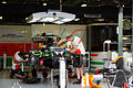 2014 Australian F1 Grand Prix (13125045733).jpg