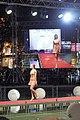 2014 Erywań, Oriflame Fashion Night (22).jpg