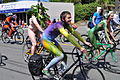 2014 Fremont Solstice cyclists 074.jpg