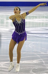 2014 Grand Prix of Figure Skating Final Rika Hongo IMG 2379.JPG