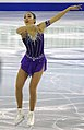 2014 Grand Prix of Figure Skating Final Rika Hongo IMG 2379.JPG