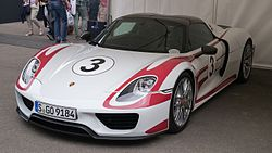2014 Porsche 918 Spyder - Weissach Package.jpg