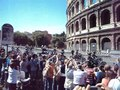 File:2014 Republic Day parade (Italy) 259.webm
