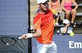 2014 US Open (Tennis) - Tournament - Andreas Haider-Maurer (15101051165).jpg