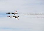 2014 Wings of Freedom Open House 140913-F-SL200-188.jpg