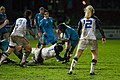 2014 Women's Six Nations Championship - France Italy (122).jpg