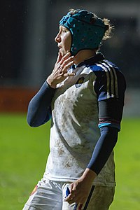 2014 Women's Six Nations Championship - France Italy (136).jpg