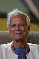 2014 Woodstock 193 Muhammad Yunus.jpg