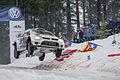2014 rally sweden by 2eight dsc1007.jpg