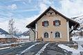 2015-02-25 10-45-08 1442.6 Switzerland Kanton Graubünden Ardez Ardez.jpg