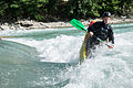 2015-08 playboating Durance 20.jpg