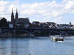 2015-10-04 Basel 0318.JPG