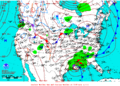 2015-10-26 Surface Weather Map NOAA.png
