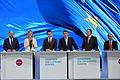 2015-12 Gruppenaufnahmen SPD Bundesparteitag by Olaf Kosinsky-101.jpg