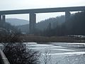 20150219 48 Wienerwaldsee (Large) (16394565488).jpg
