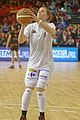20150502 Lattes-Montpellier vs Bourges 010.jpg