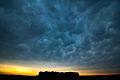 20150513 Cumulonimus Mammatus bei Graz.jpg