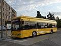 20150903 xl P1020623 - Elektrobus Solaris EN15 Urbino 12 electric.JPG