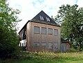 20150908010DR Hermsdorf am Wilisch (Glashütte) Wilischbaude.jpg