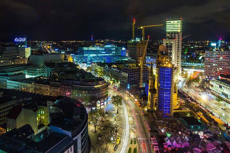 Datei:20151115 Berlin bei Nacht 15.jpg