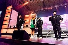 2015332220010 2015-11-28 Sunshine Live - Die 90er Live on Stage - Sven - 5DS R - 0196 - 5DSR3313 mod.jpg