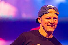 2015333023452 2015-11-28 Sunshine Live - Die 90er Live on Stage - Sven - 1D X - 1423 - DV3P8848 mod.jpg