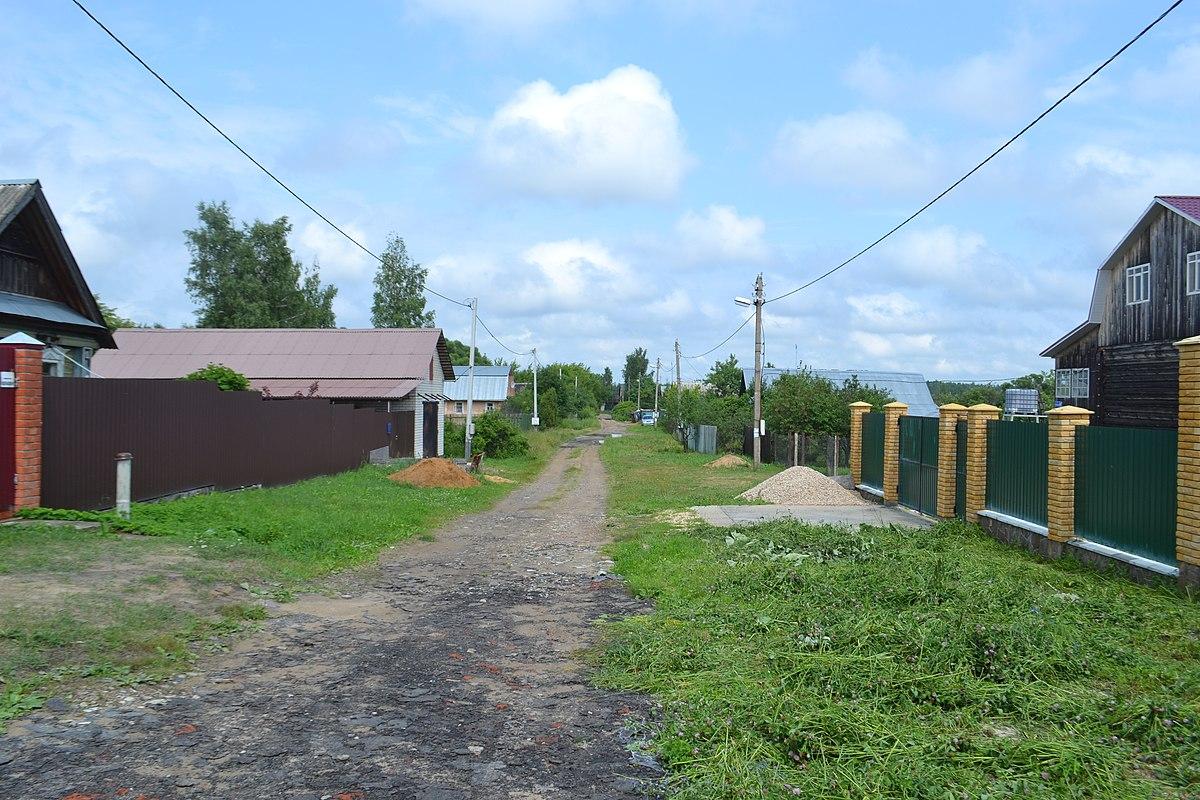 Справка 002 о у Шатурская улица Медицинская справка для работы на высоте Некрасовка