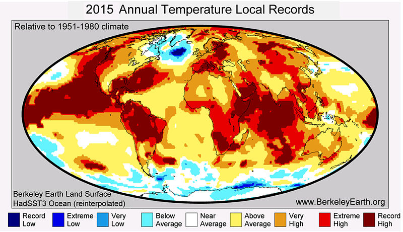 File:2015 Annual Temperature Local Records.jpg