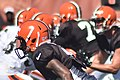 2015 Cleveland Browns Training Camp (20220501136).jpg