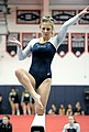 2015 District Championships West Geauga 05.jpg