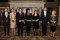 2015 Erasmus Prize - 25 November 2015 - Stichting Praemium Erasmianum (90).JPG